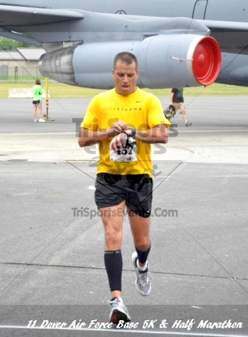 2nd Dover Air Force Base 5K & Half Marathon<br><br><br><br><a href='https://www.trisportsevents.com/pics/11_DAFB_5K_&_Half_Marathon_153.JPG' download='11_DAFB_5K_&_Half_Marathon_153.JPG'>Click here to download.</a><Br><a href='http://www.facebook.com/sharer.php?u=http:%2F%2Fwww.trisportsevents.com%2Fpics%2F11_DAFB_5K_&_Half_Marathon_153.JPG&t=2nd Dover Air Force Base 5K & Half Marathon' target='_blank'><img src='images/fb_share.png' width='100'></a>