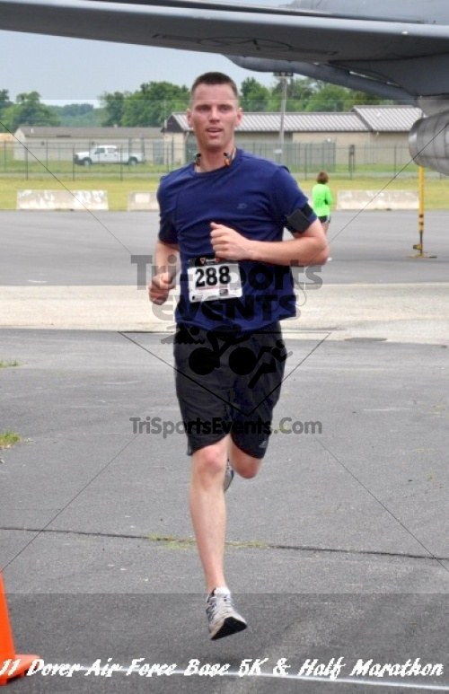 2nd Dover Air Force Base 5K & Half Marathon<br><br><br><br><a href='https://www.trisportsevents.com/pics/11_DAFB_5K_&_Half_Marathon_154.JPG' download='11_DAFB_5K_&_Half_Marathon_154.JPG'>Click here to download.</a><Br><a href='http://www.facebook.com/sharer.php?u=http:%2F%2Fwww.trisportsevents.com%2Fpics%2F11_DAFB_5K_&_Half_Marathon_154.JPG&t=2nd Dover Air Force Base 5K & Half Marathon' target='_blank'><img src='images/fb_share.png' width='100'></a>