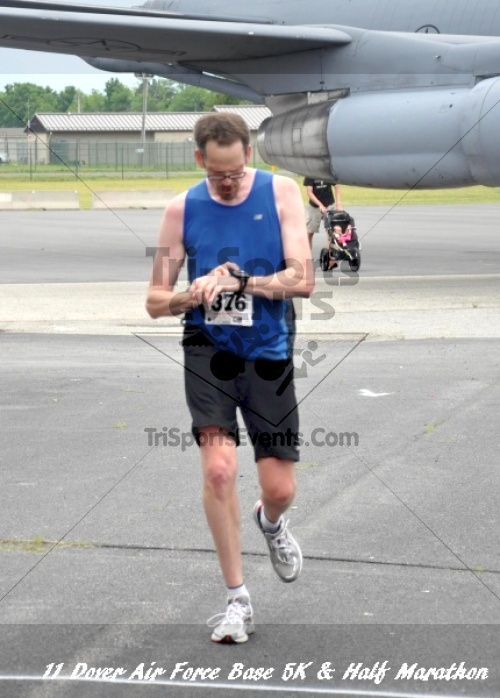 2nd Dover Air Force Base 5K & Half Marathon<br><br><br><br><a href='https://www.trisportsevents.com/pics/11_DAFB_5K_&_Half_Marathon_162.JPG' download='11_DAFB_5K_&_Half_Marathon_162.JPG'>Click here to download.</a><Br><a href='http://www.facebook.com/sharer.php?u=http:%2F%2Fwww.trisportsevents.com%2Fpics%2F11_DAFB_5K_&_Half_Marathon_162.JPG&t=2nd Dover Air Force Base 5K & Half Marathon' target='_blank'><img src='images/fb_share.png' width='100'></a>