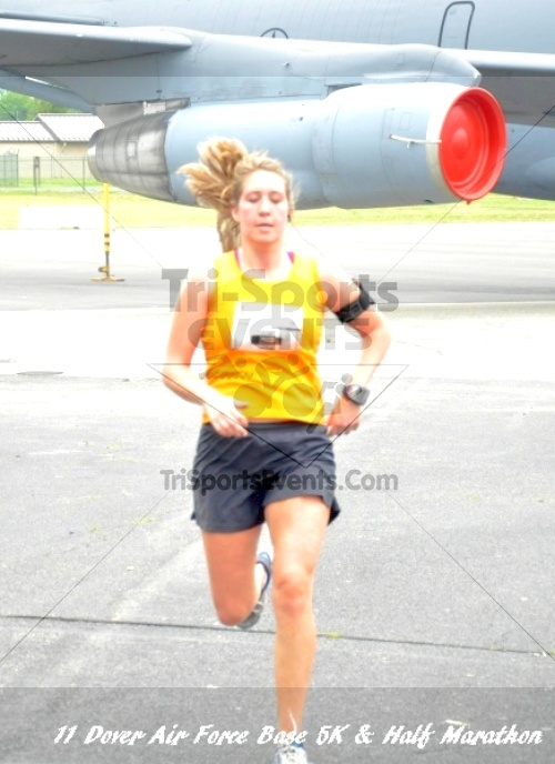 2nd Dover Air Force Base 5K & Half Marathon<br><br><br><br><a href='https://www.trisportsevents.com/pics/11_DAFB_5K_&_Half_Marathon_168.JPG' download='11_DAFB_5K_&_Half_Marathon_168.JPG'>Click here to download.</a><Br><a href='http://www.facebook.com/sharer.php?u=http:%2F%2Fwww.trisportsevents.com%2Fpics%2F11_DAFB_5K_&_Half_Marathon_168.JPG&t=2nd Dover Air Force Base 5K & Half Marathon' target='_blank'><img src='images/fb_share.png' width='100'></a>