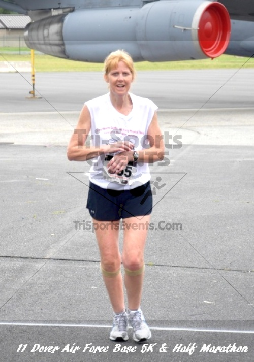 2nd Dover Air Force Base 5K & Half Marathon<br><br><br><br><a href='https://www.trisportsevents.com/pics/11_DAFB_5K_&_Half_Marathon_185.JPG' download='11_DAFB_5K_&_Half_Marathon_185.JPG'>Click here to download.</a><Br><a href='http://www.facebook.com/sharer.php?u=http:%2F%2Fwww.trisportsevents.com%2Fpics%2F11_DAFB_5K_&_Half_Marathon_185.JPG&t=2nd Dover Air Force Base 5K & Half Marathon' target='_blank'><img src='images/fb_share.png' width='100'></a>