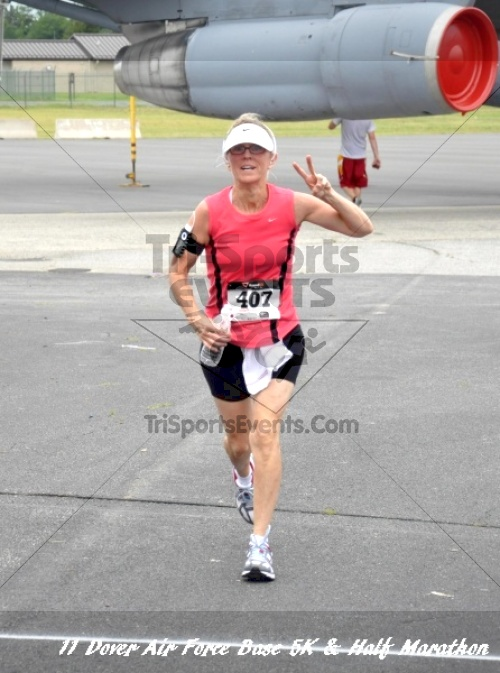 2nd Dover Air Force Base 5K & Half Marathon<br><br><br><br><a href='https://www.trisportsevents.com/pics/11_DAFB_5K_&_Half_Marathon_192.JPG' download='11_DAFB_5K_&_Half_Marathon_192.JPG'>Click here to download.</a><Br><a href='http://www.facebook.com/sharer.php?u=http:%2F%2Fwww.trisportsevents.com%2Fpics%2F11_DAFB_5K_&_Half_Marathon_192.JPG&t=2nd Dover Air Force Base 5K & Half Marathon' target='_blank'><img src='images/fb_share.png' width='100'></a>