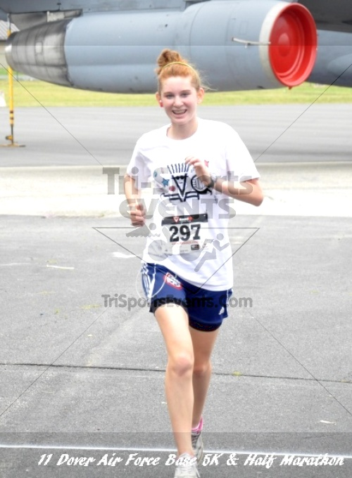 2nd Dover Air Force Base 5K & Half Marathon<br><br><br><br><a href='https://www.trisportsevents.com/pics/11_DAFB_5K_&_Half_Marathon_195.JPG' download='11_DAFB_5K_&_Half_Marathon_195.JPG'>Click here to download.</a><Br><a href='http://www.facebook.com/sharer.php?u=http:%2F%2Fwww.trisportsevents.com%2Fpics%2F11_DAFB_5K_&_Half_Marathon_195.JPG&t=2nd Dover Air Force Base 5K & Half Marathon' target='_blank'><img src='images/fb_share.png' width='100'></a>