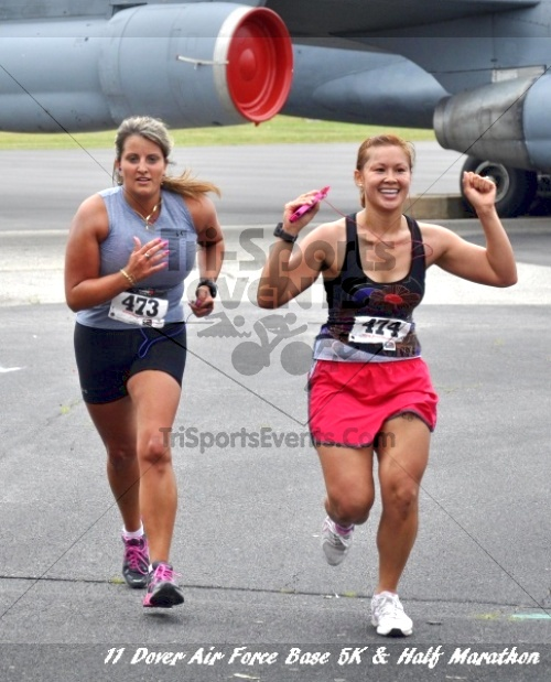 2nd Dover Air Force Base 5K & Half Marathon<br><br><br><br><a href='https://www.trisportsevents.com/pics/11_DAFB_5K_&_Half_Marathon_202.JPG' download='11_DAFB_5K_&_Half_Marathon_202.JPG'>Click here to download.</a><Br><a href='http://www.facebook.com/sharer.php?u=http:%2F%2Fwww.trisportsevents.com%2Fpics%2F11_DAFB_5K_&_Half_Marathon_202.JPG&t=2nd Dover Air Force Base 5K & Half Marathon' target='_blank'><img src='images/fb_share.png' width='100'></a>