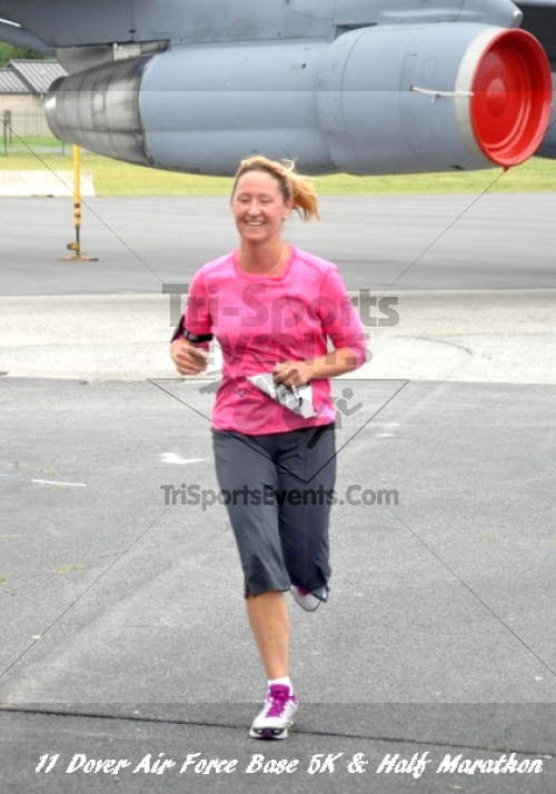 2nd Dover Air Force Base 5K & Half Marathon<br><br><br><br><a href='https://www.trisportsevents.com/pics/11_DAFB_5K_&_Half_Marathon_205.JPG' download='11_DAFB_5K_&_Half_Marathon_205.JPG'>Click here to download.</a><Br><a href='http://www.facebook.com/sharer.php?u=http:%2F%2Fwww.trisportsevents.com%2Fpics%2F11_DAFB_5K_&_Half_Marathon_205.JPG&t=2nd Dover Air Force Base 5K & Half Marathon' target='_blank'><img src='images/fb_share.png' width='100'></a>