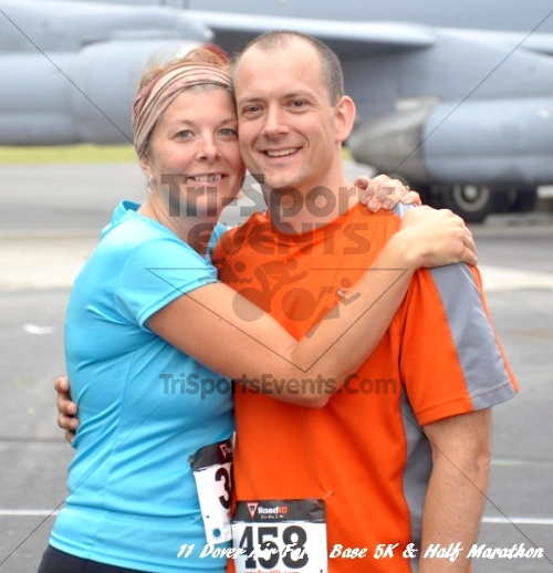 2nd Dover Air Force Base 5K & Half Marathon<br><br><br><br><a href='https://www.trisportsevents.com/pics/11_DAFB_5K_&_Half_Marathon_209.JPG' download='11_DAFB_5K_&_Half_Marathon_209.JPG'>Click here to download.</a><Br><a href='http://www.facebook.com/sharer.php?u=http:%2F%2Fwww.trisportsevents.com%2Fpics%2F11_DAFB_5K_&_Half_Marathon_209.JPG&t=2nd Dover Air Force Base 5K & Half Marathon' target='_blank'><img src='images/fb_share.png' width='100'></a>