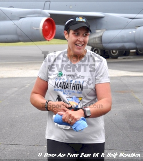 2nd Dover Air Force Base 5K & Half Marathon<br><br><br><br><a href='https://www.trisportsevents.com/pics/11_DAFB_5K_&_Half_Marathon_211.JPG' download='11_DAFB_5K_&_Half_Marathon_211.JPG'>Click here to download.</a><Br><a href='http://www.facebook.com/sharer.php?u=http:%2F%2Fwww.trisportsevents.com%2Fpics%2F11_DAFB_5K_&_Half_Marathon_211.JPG&t=2nd Dover Air Force Base 5K & Half Marathon' target='_blank'><img src='images/fb_share.png' width='100'></a>