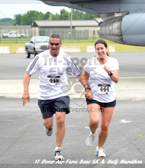 2nd Dover Air Force Base 5K & Half Marathon<br><br><br><br><a href='https://www.trisportsevents.com/pics/11_DAFB_5K_&_Half_Marathon_212.JPG' download='11_DAFB_5K_&_Half_Marathon_212.JPG'>Click here to download.</a><Br><a href='http://www.facebook.com/sharer.php?u=http:%2F%2Fwww.trisportsevents.com%2Fpics%2F11_DAFB_5K_&_Half_Marathon_212.JPG&t=2nd Dover Air Force Base 5K & Half Marathon' target='_blank'><img src='images/fb_share.png' width='100'></a>