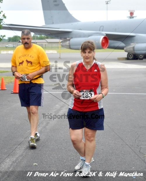 2nd Dover Air Force Base 5K & Half Marathon<br><br><br><br><a href='https://www.trisportsevents.com/pics/11_DAFB_5K_&_Half_Marathon_214.JPG' download='11_DAFB_5K_&_Half_Marathon_214.JPG'>Click here to download.</a><Br><a href='http://www.facebook.com/sharer.php?u=http:%2F%2Fwww.trisportsevents.com%2Fpics%2F11_DAFB_5K_&_Half_Marathon_214.JPG&t=2nd Dover Air Force Base 5K & Half Marathon' target='_blank'><img src='images/fb_share.png' width='100'></a>