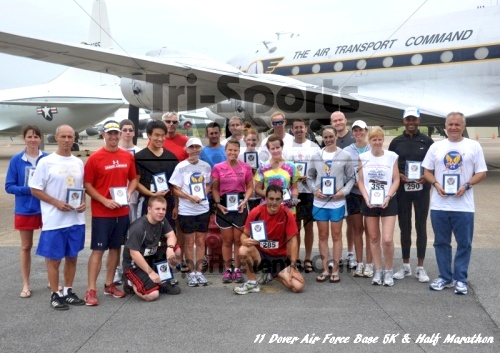 2nd Dover Air Force Base 5K & Half Marathon<br><br><br><br><a href='https://www.trisportsevents.com/pics/11_DAFB_5K_&_Half_Marathon_219.JPG' download='11_DAFB_5K_&_Half_Marathon_219.JPG'>Click here to download.</a><Br><a href='http://www.facebook.com/sharer.php?u=http:%2F%2Fwww.trisportsevents.com%2Fpics%2F11_DAFB_5K_&_Half_Marathon_219.JPG&t=2nd Dover Air Force Base 5K & Half Marathon' target='_blank'><img src='images/fb_share.png' width='100'></a>