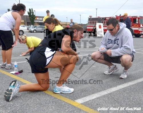 Gettin' Hosed 5K Run/Walk & Pushups For Charity<br><br><br><br><a href='https://www.trisportsevents.com/pics/11_Dover_Fire_5K_013.JPG' download='11_Dover_Fire_5K_013.JPG'>Click here to download.</a><Br><a href='http://www.facebook.com/sharer.php?u=http:%2F%2Fwww.trisportsevents.com%2Fpics%2F11_Dover_Fire_5K_013.JPG&t=Gettin' Hosed 5K Run/Walk & Pushups For Charity' target='_blank'><img src='images/fb_share.png' width='100'></a>