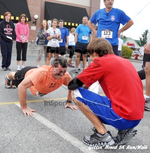 Gettin' Hosed 5K Run/Walk & Pushups For Charity<br><br><br><br><a href='http://www.trisportsevents.com/pics/11_Dover_Fire_5K_019.JPG' download='11_Dover_Fire_5K_019.JPG'>Click here to download.</a><Br><a href='http://www.facebook.com/sharer.php?u=http:%2F%2Fwww.trisportsevents.com%2Fpics%2F11_Dover_Fire_5K_019.JPG&t=Gettin' Hosed 5K Run/Walk & Pushups For Charity' target='_blank'><img src='images/fb_share.png' width='100'></a>