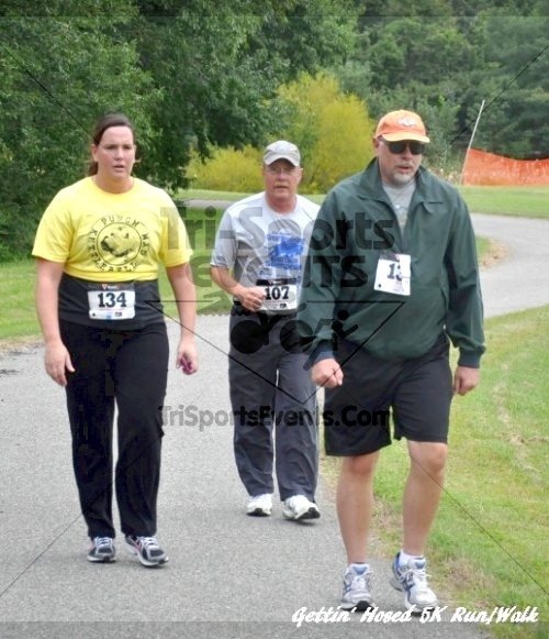 Gettin' Hosed 5K Run/Walk & Pushups For Charity<br><br><br><br><a href='https://www.trisportsevents.com/pics/11_Dover_Fire_5K_070.JPG' download='11_Dover_Fire_5K_070.JPG'>Click here to download.</a><Br><a href='http://www.facebook.com/sharer.php?u=http:%2F%2Fwww.trisportsevents.com%2Fpics%2F11_Dover_Fire_5K_070.JPG&t=Gettin' Hosed 5K Run/Walk & Pushups For Charity' target='_blank'><img src='images/fb_share.png' width='100'></a>