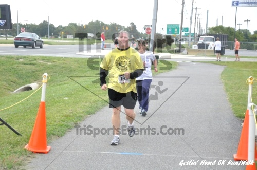 Gettin' Hosed 5K Run/Walk & Pushups For Charity<br><br><br><br><a href='http://www.trisportsevents.com/pics/11_Dover_Fire_5K_128.JPG' download='11_Dover_Fire_5K_128.JPG'>Click here to download.</a><Br><a href='http://www.facebook.com/sharer.php?u=http:%2F%2Fwww.trisportsevents.com%2Fpics%2F11_Dover_Fire_5K_128.JPG&t=Gettin' Hosed 5K Run/Walk & Pushups For Charity' target='_blank'><img src='images/fb_share.png' width='100'></a>
