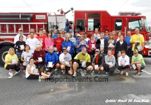 Gettin' Hosed 5K Run/Walk & Pushups For Charity<br><br><br><br><a href='http://www.trisportsevents.com/pics/11_Dover_Fire_5K_161.JPG' download='11_Dover_Fire_5K_161.JPG'>Click here to download.</a><Br><a href='http://www.facebook.com/sharer.php?u=http:%2F%2Fwww.trisportsevents.com%2Fpics%2F11_Dover_Fire_5K_161.JPG&t=Gettin' Hosed 5K Run/Walk & Pushups For Charity' target='_blank'><img src='images/fb_share.png' width='100'></a>