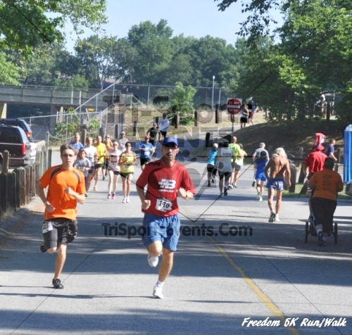 Freedom 5K Run/Walk<br><br><br><br><a href='http://www.trisportsevents.com/pics/11_Freedom_5K_008.JPG' download='11_Freedom_5K_008.JPG'>Click here to download.</a><Br><a href='http://www.facebook.com/sharer.php?u=http:%2F%2Fwww.trisportsevents.com%2Fpics%2F11_Freedom_5K_008.JPG&t=Freedom 5K Run/Walk' target='_blank'><img src='images/fb_share.png' width='100'></a>