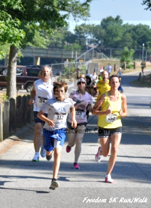 Freedom 5K Run/Walk<br><br><br><br><a href='https://www.trisportsevents.com/pics/11_Freedom_5K_009.JPG' download='11_Freedom_5K_009.JPG'>Click here to download.</a><Br><a href='http://www.facebook.com/sharer.php?u=http:%2F%2Fwww.trisportsevents.com%2Fpics%2F11_Freedom_5K_009.JPG&t=Freedom 5K Run/Walk' target='_blank'><img src='images/fb_share.png' width='100'></a>