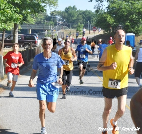 Freedom 5K Run/Walk<br><br><br><br><a href='http://www.trisportsevents.com/pics/11_Freedom_5K_010.JPG' download='11_Freedom_5K_010.JPG'>Click here to download.</a><Br><a href='http://www.facebook.com/sharer.php?u=http:%2F%2Fwww.trisportsevents.com%2Fpics%2F11_Freedom_5K_010.JPG&t=Freedom 5K Run/Walk' target='_blank'><img src='images/fb_share.png' width='100'></a>