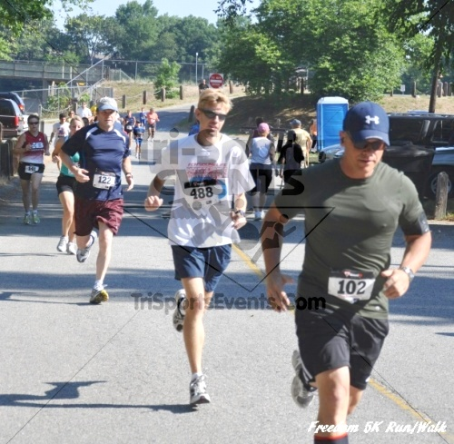 Freedom 5K Run/Walk<br><br><br><br><a href='http://www.trisportsevents.com/pics/11_Freedom_5K_012.JPG' download='11_Freedom_5K_012.JPG'>Click here to download.</a><Br><a href='http://www.facebook.com/sharer.php?u=http:%2F%2Fwww.trisportsevents.com%2Fpics%2F11_Freedom_5K_012.JPG&t=Freedom 5K Run/Walk' target='_blank'><img src='images/fb_share.png' width='100'></a>