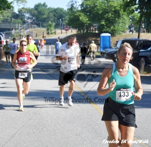 Freedom 5K Run/Walk<br><br><br><br><a href='https://www.trisportsevents.com/pics/11_Freedom_5K_013.JPG' download='11_Freedom_5K_013.JPG'>Click here to download.</a><Br><a href='http://www.facebook.com/sharer.php?u=http:%2F%2Fwww.trisportsevents.com%2Fpics%2F11_Freedom_5K_013.JPG&t=Freedom 5K Run/Walk' target='_blank'><img src='images/fb_share.png' width='100'></a>