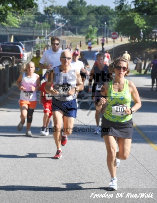 Freedom 5K Run/Walk<br><br><br><br><a href='http://www.trisportsevents.com/pics/11_Freedom_5K_016.JPG' download='11_Freedom_5K_016.JPG'>Click here to download.</a><Br><a href='http://www.facebook.com/sharer.php?u=http:%2F%2Fwww.trisportsevents.com%2Fpics%2F11_Freedom_5K_016.JPG&t=Freedom 5K Run/Walk' target='_blank'><img src='images/fb_share.png' width='100'></a>