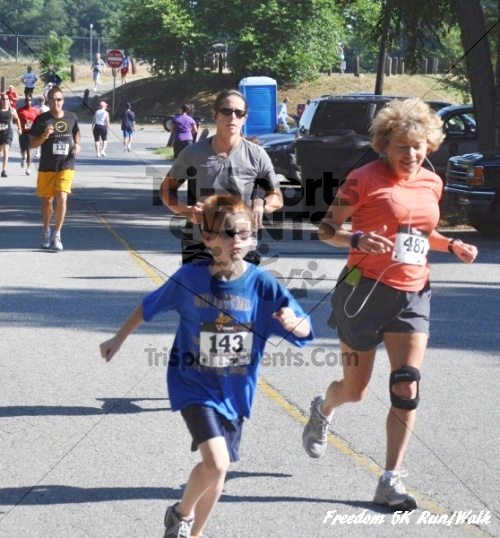 Freedom 5K Run/Walk<br><br><br><br><a href='http://www.trisportsevents.com/pics/11_Freedom_5K_018.JPG' download='11_Freedom_5K_018.JPG'>Click here to download.</a><Br><a href='http://www.facebook.com/sharer.php?u=http:%2F%2Fwww.trisportsevents.com%2Fpics%2F11_Freedom_5K_018.JPG&t=Freedom 5K Run/Walk' target='_blank'><img src='images/fb_share.png' width='100'></a>