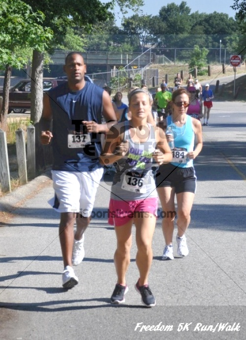 Freedom 5K Run/Walk<br><br><br><br><a href='http://www.trisportsevents.com/pics/11_Freedom_5K_022.JPG' download='11_Freedom_5K_022.JPG'>Click here to download.</a><Br><a href='http://www.facebook.com/sharer.php?u=http:%2F%2Fwww.trisportsevents.com%2Fpics%2F11_Freedom_5K_022.JPG&t=Freedom 5K Run/Walk' target='_blank'><img src='images/fb_share.png' width='100'></a>