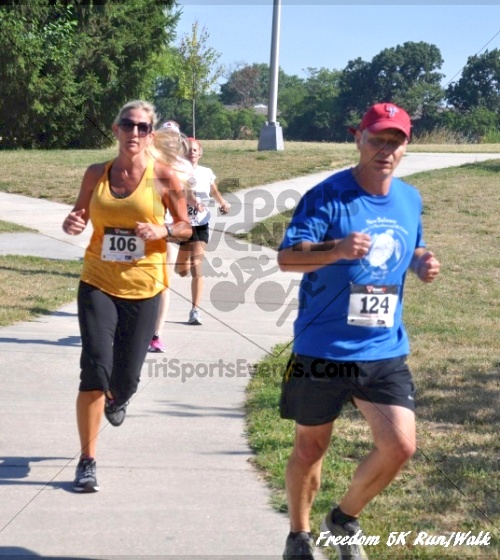 Freedom 5K Run/Walk<br><br><br><br><a href='https://www.trisportsevents.com/pics/11_Freedom_5K_037.JPG' download='11_Freedom_5K_037.JPG'>Click here to download.</a><Br><a href='http://www.facebook.com/sharer.php?u=http:%2F%2Fwww.trisportsevents.com%2Fpics%2F11_Freedom_5K_037.JPG&t=Freedom 5K Run/Walk' target='_blank'><img src='images/fb_share.png' width='100'></a>