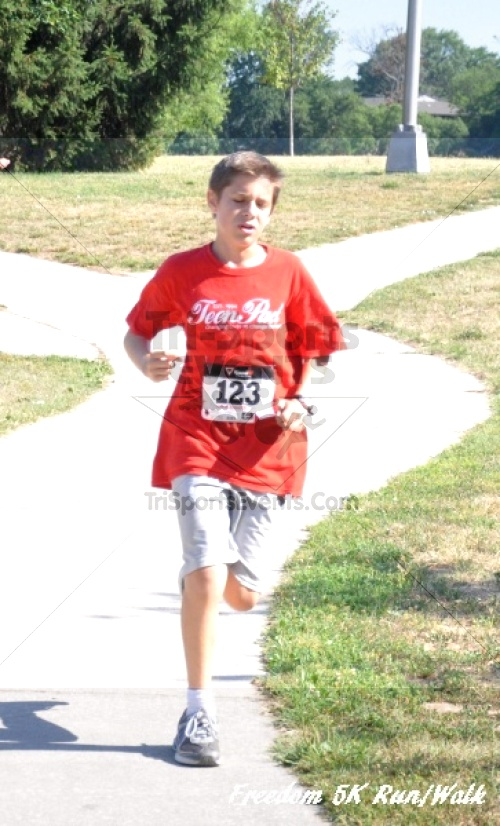 Freedom 5K Run/Walk<br><br><br><br><a href='https://www.trisportsevents.com/pics/11_Freedom_5K_040.JPG' download='11_Freedom_5K_040.JPG'>Click here to download.</a><Br><a href='http://www.facebook.com/sharer.php?u=http:%2F%2Fwww.trisportsevents.com%2Fpics%2F11_Freedom_5K_040.JPG&t=Freedom 5K Run/Walk' target='_blank'><img src='images/fb_share.png' width='100'></a>