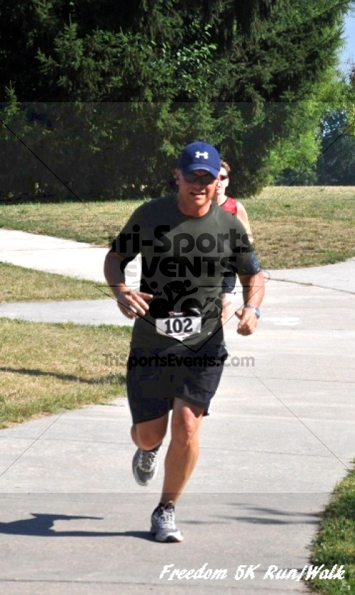 Freedom 5K Run/Walk<br><br><br><br><a href='https://www.trisportsevents.com/pics/11_Freedom_5K_047.JPG' download='11_Freedom_5K_047.JPG'>Click here to download.</a><Br><a href='http://www.facebook.com/sharer.php?u=http:%2F%2Fwww.trisportsevents.com%2Fpics%2F11_Freedom_5K_047.JPG&t=Freedom 5K Run/Walk' target='_blank'><img src='images/fb_share.png' width='100'></a>