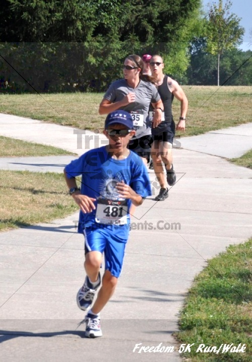 Freedom 5K Run/Walk<br><br><br><br><a href='https://www.trisportsevents.com/pics/11_Freedom_5K_051.JPG' download='11_Freedom_5K_051.JPG'>Click here to download.</a><Br><a href='http://www.facebook.com/sharer.php?u=http:%2F%2Fwww.trisportsevents.com%2Fpics%2F11_Freedom_5K_051.JPG&t=Freedom 5K Run/Walk' target='_blank'><img src='images/fb_share.png' width='100'></a>