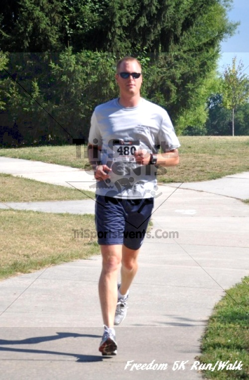 Freedom 5K Run/Walk<br><br><br><br><a href='http://www.trisportsevents.com/pics/11_Freedom_5K_059.JPG' download='11_Freedom_5K_059.JPG'>Click here to download.</a><Br><a href='http://www.facebook.com/sharer.php?u=http:%2F%2Fwww.trisportsevents.com%2Fpics%2F11_Freedom_5K_059.JPG&t=Freedom 5K Run/Walk' target='_blank'><img src='images/fb_share.png' width='100'></a>