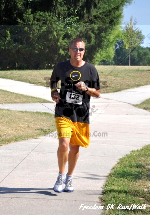 Freedom 5K Run/Walk<br><br><br><br><a href='https://www.trisportsevents.com/pics/11_Freedom_5K_061.JPG' download='11_Freedom_5K_061.JPG'>Click here to download.</a><Br><a href='http://www.facebook.com/sharer.php?u=http:%2F%2Fwww.trisportsevents.com%2Fpics%2F11_Freedom_5K_061.JPG&t=Freedom 5K Run/Walk' target='_blank'><img src='images/fb_share.png' width='100'></a>