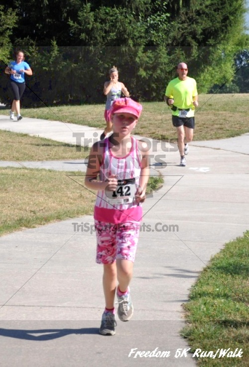 Freedom 5K Run/Walk<br><br><br><br><a href='http://www.trisportsevents.com/pics/11_Freedom_5K_065.JPG' download='11_Freedom_5K_065.JPG'>Click here to download.</a><Br><a href='http://www.facebook.com/sharer.php?u=http:%2F%2Fwww.trisportsevents.com%2Fpics%2F11_Freedom_5K_065.JPG&t=Freedom 5K Run/Walk' target='_blank'><img src='images/fb_share.png' width='100'></a>
