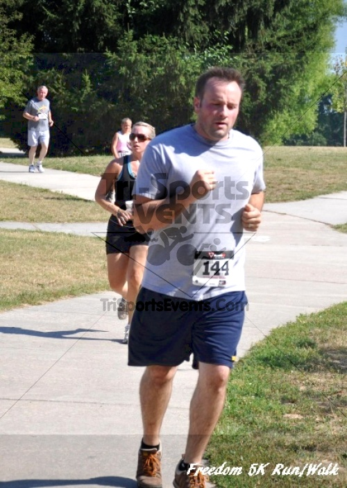 Freedom 5K Run/Walk<br><br><br><br><a href='http://www.trisportsevents.com/pics/11_Freedom_5K_073.JPG' download='11_Freedom_5K_073.JPG'>Click here to download.</a><Br><a href='http://www.facebook.com/sharer.php?u=http:%2F%2Fwww.trisportsevents.com%2Fpics%2F11_Freedom_5K_073.JPG&t=Freedom 5K Run/Walk' target='_blank'><img src='images/fb_share.png' width='100'></a>