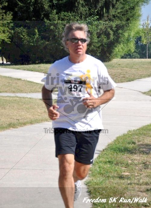 Freedom 5K Run/Walk<br><br><br><br><a href='http://www.trisportsevents.com/pics/11_Freedom_5K_076.JPG' download='11_Freedom_5K_076.JPG'>Click here to download.</a><Br><a href='http://www.facebook.com/sharer.php?u=http:%2F%2Fwww.trisportsevents.com%2Fpics%2F11_Freedom_5K_076.JPG&t=Freedom 5K Run/Walk' target='_blank'><img src='images/fb_share.png' width='100'></a>