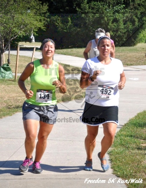 Freedom 5K Run/Walk<br><br><br><br><a href='https://www.trisportsevents.com/pics/11_Freedom_5K_077.JPG' download='11_Freedom_5K_077.JPG'>Click here to download.</a><Br><a href='http://www.facebook.com/sharer.php?u=http:%2F%2Fwww.trisportsevents.com%2Fpics%2F11_Freedom_5K_077.JPG&t=Freedom 5K Run/Walk' target='_blank'><img src='images/fb_share.png' width='100'></a>