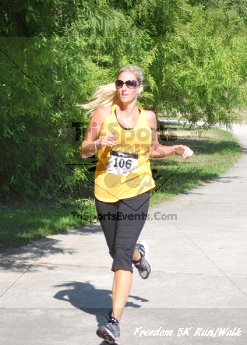 Freedom 5K Run/Walk<br><br><br><br><a href='https://www.trisportsevents.com/pics/11_Freedom_5K_084.JPG' download='11_Freedom_5K_084.JPG'>Click here to download.</a><Br><a href='http://www.facebook.com/sharer.php?u=http:%2F%2Fwww.trisportsevents.com%2Fpics%2F11_Freedom_5K_084.JPG&t=Freedom 5K Run/Walk' target='_blank'><img src='images/fb_share.png' width='100'></a>