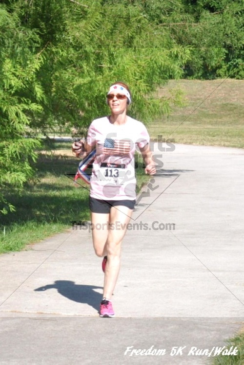 Freedom 5K Run/Walk<br><br><br><br><a href='http://www.trisportsevents.com/pics/11_Freedom_5K_086.JPG' download='11_Freedom_5K_086.JPG'>Click here to download.</a><Br><a href='http://www.facebook.com/sharer.php?u=http:%2F%2Fwww.trisportsevents.com%2Fpics%2F11_Freedom_5K_086.JPG&t=Freedom 5K Run/Walk' target='_blank'><img src='images/fb_share.png' width='100'></a>