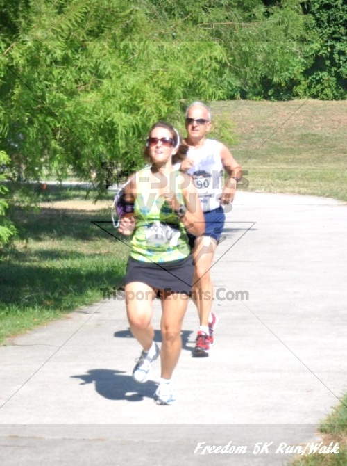 Freedom 5K Run/Walk<br><br><br><br><a href='http://www.trisportsevents.com/pics/11_Freedom_5K_099.JPG' download='11_Freedom_5K_099.JPG'>Click here to download.</a><Br><a href='http://www.facebook.com/sharer.php?u=http:%2F%2Fwww.trisportsevents.com%2Fpics%2F11_Freedom_5K_099.JPG&t=Freedom 5K Run/Walk' target='_blank'><img src='images/fb_share.png' width='100'></a>