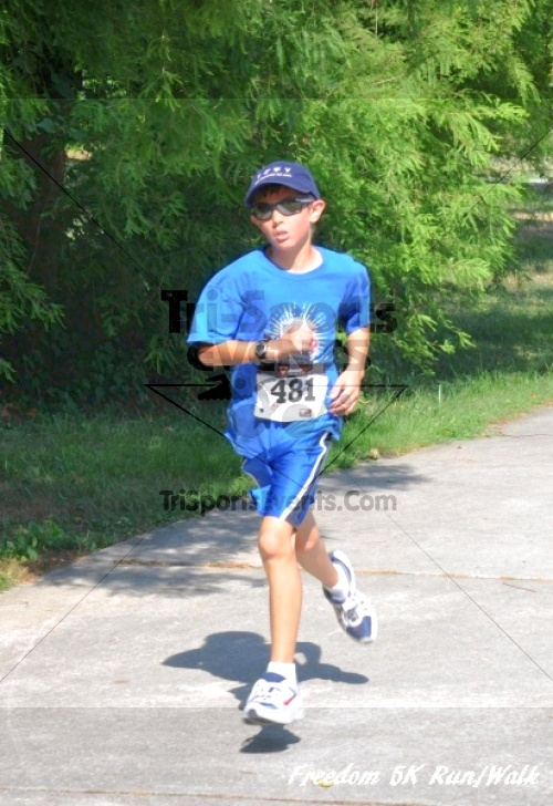 Freedom 5K Run/Walk<br><br><br><br><a href='http://www.trisportsevents.com/pics/11_Freedom_5K_102.JPG' download='11_Freedom_5K_102.JPG'>Click here to download.</a><Br><a href='http://www.facebook.com/sharer.php?u=http:%2F%2Fwww.trisportsevents.com%2Fpics%2F11_Freedom_5K_102.JPG&t=Freedom 5K Run/Walk' target='_blank'><img src='images/fb_share.png' width='100'></a>