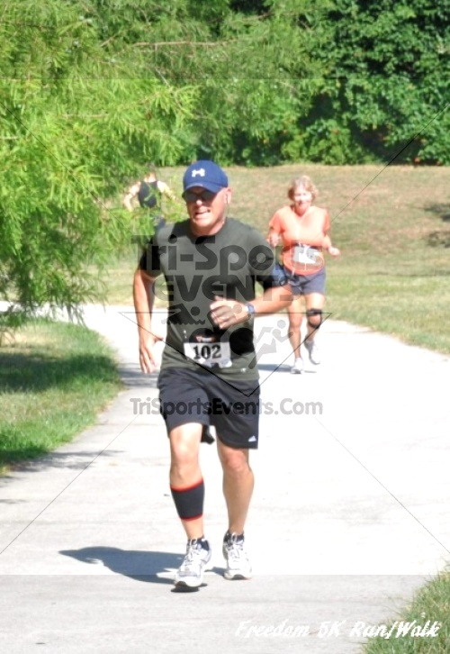 Freedom 5K Run/Walk<br><br><br><br><a href='http://www.trisportsevents.com/pics/11_Freedom_5K_103.JPG' download='11_Freedom_5K_103.JPG'>Click here to download.</a><Br><a href='http://www.facebook.com/sharer.php?u=http:%2F%2Fwww.trisportsevents.com%2Fpics%2F11_Freedom_5K_103.JPG&t=Freedom 5K Run/Walk' target='_blank'><img src='images/fb_share.png' width='100'></a>