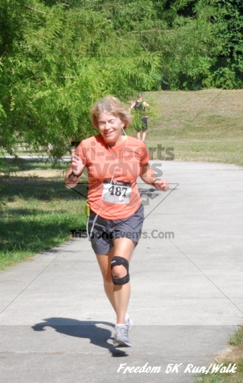 Freedom 5K Run/Walk<br><br><br><br><a href='https://www.trisportsevents.com/pics/11_Freedom_5K_104.JPG' download='11_Freedom_5K_104.JPG'>Click here to download.</a><Br><a href='http://www.facebook.com/sharer.php?u=http:%2F%2Fwww.trisportsevents.com%2Fpics%2F11_Freedom_5K_104.JPG&t=Freedom 5K Run/Walk' target='_blank'><img src='images/fb_share.png' width='100'></a>