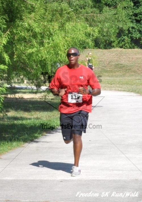 Freedom 5K Run/Walk<br><br><br><br><a href='http://www.trisportsevents.com/pics/11_Freedom_5K_106.JPG' download='11_Freedom_5K_106.JPG'>Click here to download.</a><Br><a href='http://www.facebook.com/sharer.php?u=http:%2F%2Fwww.trisportsevents.com%2Fpics%2F11_Freedom_5K_106.JPG&t=Freedom 5K Run/Walk' target='_blank'><img src='images/fb_share.png' width='100'></a>