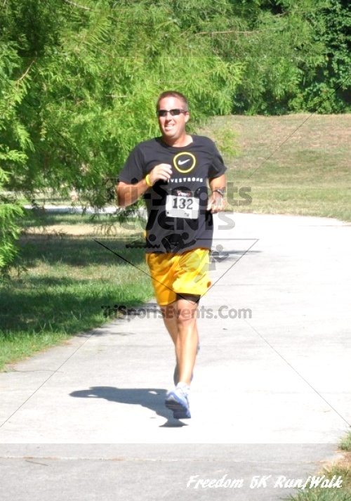 Freedom 5K Run/Walk<br><br><br><br><a href='http://www.trisportsevents.com/pics/11_Freedom_5K_109.JPG' download='11_Freedom_5K_109.JPG'>Click here to download.</a><Br><a href='http://www.facebook.com/sharer.php?u=http:%2F%2Fwww.trisportsevents.com%2Fpics%2F11_Freedom_5K_109.JPG&t=Freedom 5K Run/Walk' target='_blank'><img src='images/fb_share.png' width='100'></a>