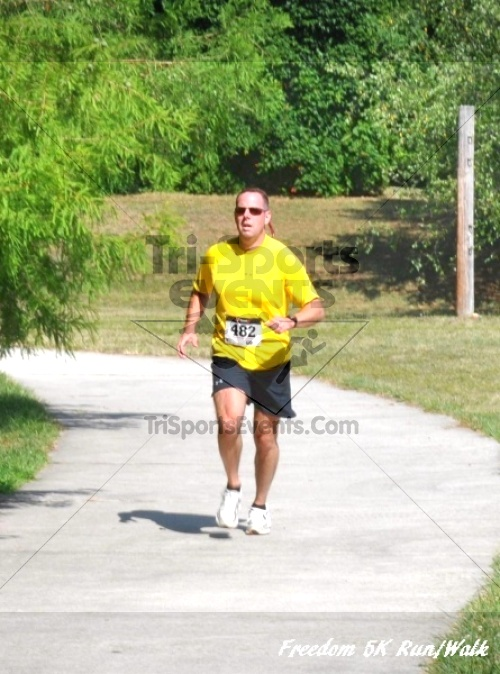 Freedom 5K Run/Walk<br><br><br><br><a href='http://www.trisportsevents.com/pics/11_Freedom_5K_113.JPG' download='11_Freedom_5K_113.JPG'>Click here to download.</a><Br><a href='http://www.facebook.com/sharer.php?u=http:%2F%2Fwww.trisportsevents.com%2Fpics%2F11_Freedom_5K_113.JPG&t=Freedom 5K Run/Walk' target='_blank'><img src='images/fb_share.png' width='100'></a>