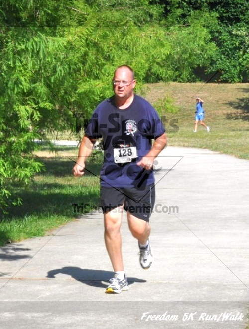 Freedom 5K Run/Walk<br><br><br><br><a href='http://www.trisportsevents.com/pics/11_Freedom_5K_117.JPG' download='11_Freedom_5K_117.JPG'>Click here to download.</a><Br><a href='http://www.facebook.com/sharer.php?u=http:%2F%2Fwww.trisportsevents.com%2Fpics%2F11_Freedom_5K_117.JPG&t=Freedom 5K Run/Walk' target='_blank'><img src='images/fb_share.png' width='100'></a>