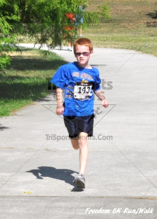 Freedom 5K Run/Walk<br><br><br><br><a href='https://www.trisportsevents.com/pics/11_Freedom_5K_118.JPG' download='11_Freedom_5K_118.JPG'>Click here to download.</a><Br><a href='http://www.facebook.com/sharer.php?u=http:%2F%2Fwww.trisportsevents.com%2Fpics%2F11_Freedom_5K_118.JPG&t=Freedom 5K Run/Walk' target='_blank'><img src='images/fb_share.png' width='100'></a>