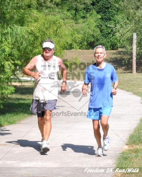 Freedom 5K Run/Walk<br><br><br><br><a href='http://www.trisportsevents.com/pics/11_Freedom_5K_120.JPG' download='11_Freedom_5K_120.JPG'>Click here to download.</a><Br><a href='http://www.facebook.com/sharer.php?u=http:%2F%2Fwww.trisportsevents.com%2Fpics%2F11_Freedom_5K_120.JPG&t=Freedom 5K Run/Walk' target='_blank'><img src='images/fb_share.png' width='100'></a>