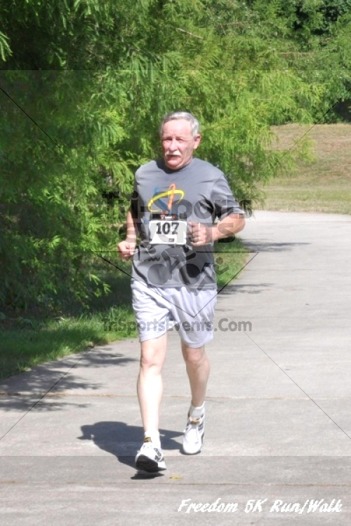 Freedom 5K Run/Walk<br><br><br><br><a href='http://www.trisportsevents.com/pics/11_Freedom_5K_121.JPG' download='11_Freedom_5K_121.JPG'>Click here to download.</a><Br><a href='http://www.facebook.com/sharer.php?u=http:%2F%2Fwww.trisportsevents.com%2Fpics%2F11_Freedom_5K_121.JPG&t=Freedom 5K Run/Walk' target='_blank'><img src='images/fb_share.png' width='100'></a>
